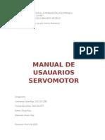 Manual ServoMotor Actuadores.docx
