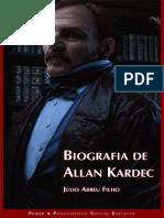 Biografia de Allan Kardec (Julio Abreu Filho).epub