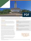 Safenet University of Texas at Austin CS (en) v2 Jun262013 Web