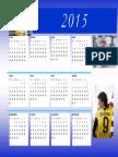 Taller 3 Calendario PDF
