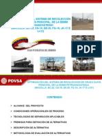 Presentación Evaluación de Alernativas 130214 Envio.