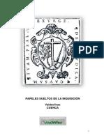 Valdeolivas Guadalajara