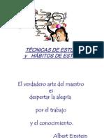 tecnicasdeestudio (1)