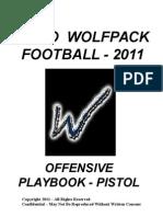 2011NOCOWolfPackPistolOffense.ppt