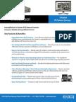 A-Series IP Spec Sheet (1)