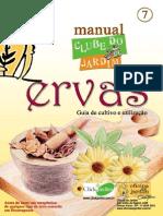 ervas-090925180948-phpapp01