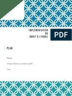 presentation_mi_projet.pdf