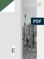 PORTADAFINAL.pdf