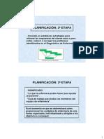 Etapa_3. PLANIFICACION 1