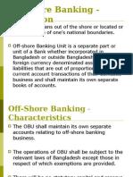 OBU & Factoring