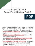 us eoc pp part 2