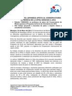 Press 140522