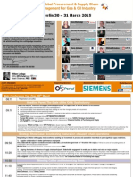 AgendaPSCM-2015.pdf