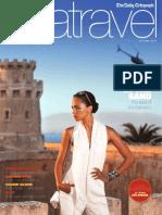 Ultrapdf.pdf
