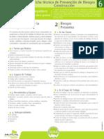 Carp. Obra Gruesa.pdf