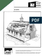 M-8203L[1].pdf