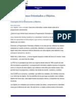 MANUAL_UML
