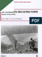 La Conquista Dell'Ultimo Ponte - Remagen Marzo 1945