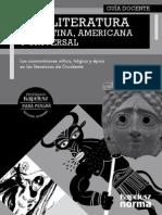 literatura 4-mitos.pdf