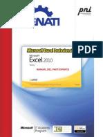 MS Excel Aplicado a Los Negocios_Manual 3er Mes