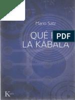 Cábala-MarioSatz.pdf