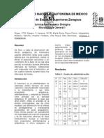informe-incompleto-efm2-1prac.docx