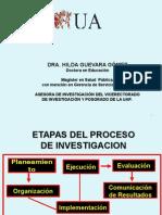 METODOLOGÍA DE LA INVESTIGACIÓN_POSGRADO (1)_2.ppt