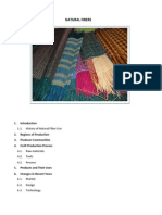 natural-fiber-extended-documentation.pdf