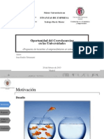 defensa tfm pdf