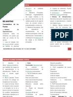 3-.Diseño_de_Puentes-Asstho2012_(2).docx