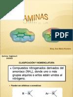 Aminas QO2