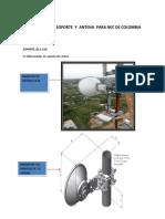 Manual de Instalacion Antenasnec