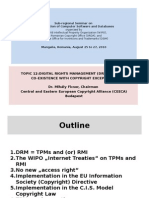 Wipo Ip Mng 10 Ref t12 (1)