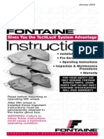 Fontaine Instructions.pdf