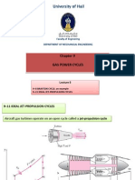 lecture 8 Gas Cycles 4.pdf