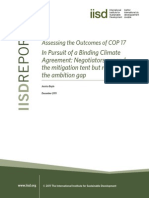 assessing_the_outcomes_cop17.pdf