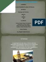 Introducción a la geología.pptx