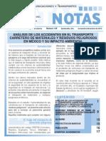 Nota145