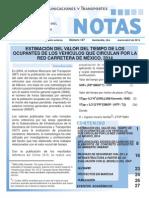 Nota147