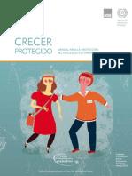 crecer_protegido