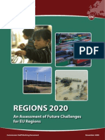 Regions 2020