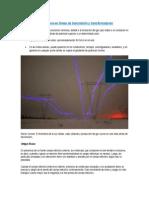 Efecto corona en líneas de transmisión y transformadores.docx