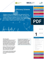 CRC Energy Efficiency Scheme User Guide