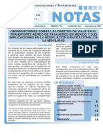 Nota118