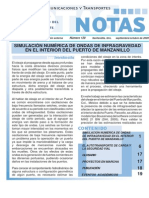Nota120