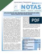 Nota124