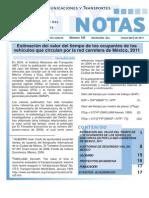 Nota129