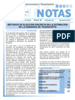 Nota130