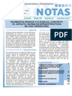 Nota134