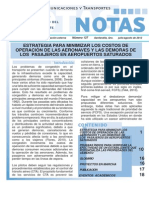 Nota137